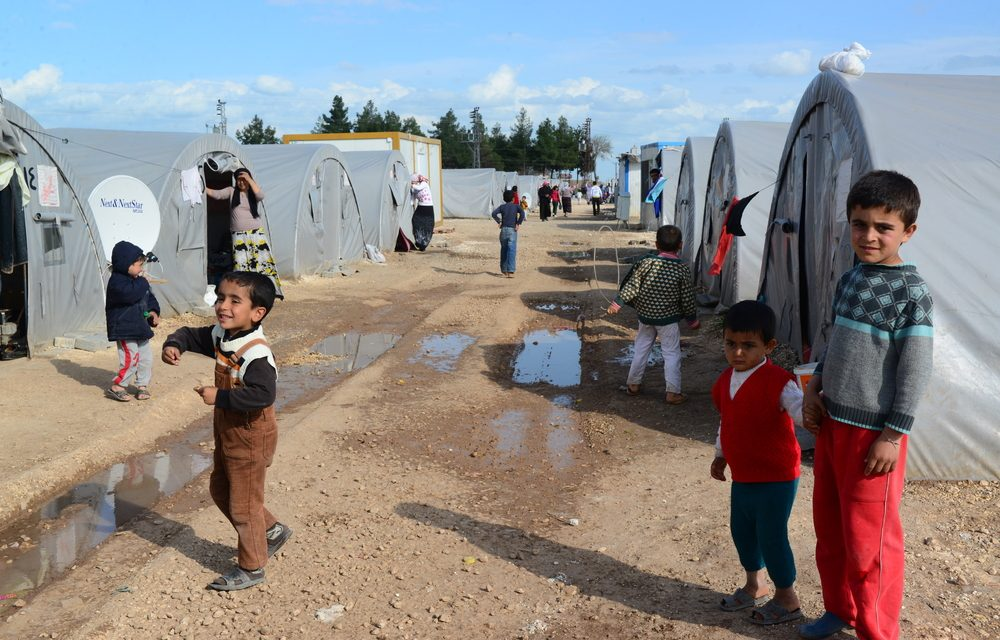 Rights and Responsibilities of Refugees: Everything You Need to Know